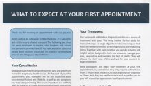 what-to-expect-at-your-first-appointment
