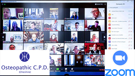 cpd-zoom-featured-image